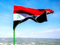 Suriye: Hava sahamızı ihlal eden uçaklar yok edilecek