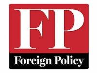 Foreign Policy: Irak'ı kimse kurtaramaz