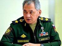 Rusya Savunma Bakanı: 'Soçi Mutabakatı'nın zorlukları da var