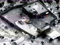 Pentagon, Bağdadi operasyonunun görüntülerini yayınladı