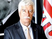 Faruk Bildirici'nin RTÜK üyeliği düşürüldü
