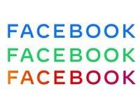 Facebook'un yeni logosu tanıtıldı