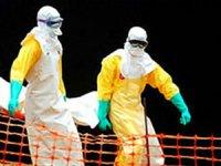 Dünyanın ilk ebola aşısı onaylandı