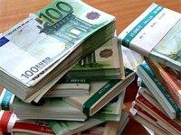 AB bütçesinde Türkiye kesintisi