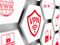 Almanya'dan vatandaşlarına Türkiye için VPN uyarısı