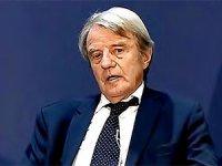 Bernard Kouchner: Kürdistan büyük başarı sağladı