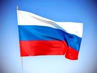 Rusya: ABD'yi Ukrayna konusunda uyardık