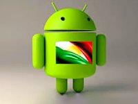 Kürtçe'nin Android'e eklenmesi için kampanya