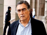 Hasan Cemal'in yurtdışına çıkış yasağı kaldırıldı