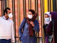 İran'da grip salgını: 81 kişi yaşamını yitirdi