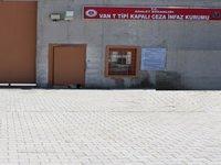 HDP'li üç eşbaşkan daha tutuklandı