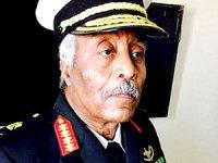 Libyalı general: Türk gemilerini batırma emri aldım