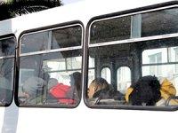 Bağcılar'da yaşayan 6 bin sığınmacı sınır dışı edilecek