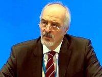 Suriye: Kürtlerin özerklik taleplerini kabul etmedik