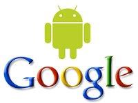 Google Türkiye'nin Android lisansını durdurdu