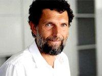 Ahmet Hakan: Osman Kavala 5 nedenle tahliye edilmeli