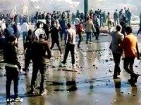 İran'da yeni protesto dalgası bekleniyor