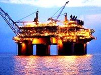 İsrail Doğu Akdeniz'de doğalgaz çıkarmaya başladı