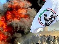 ABD: Irak'a ek kuvvet gönderiyoruz