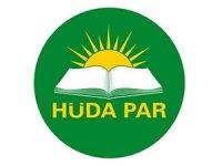 Hüda Par: 'Kasım Süleymani'ye yapılan saldırıyı lanetliyoruz'