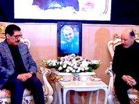 PDK'li Fazil Mîranî: Kasım Süleymani Kürt halkının dostuydu!