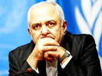 ABD, İran Dışişleri Bakanı Zarif'e vize vermedi