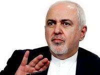 İran Dışişleri Bakanı Zarif sızdırılan konuşmasındaki sözleri için özür diledi