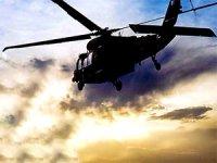 CNN: Orta Doğu'daki ABD birlikleri alarma geçti