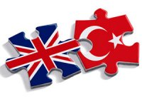 İngiltere Türkiye'yi yeniden karantina listesine aldı