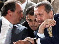 """Yunan medyasına göre """"diplomatik rahatsızlık"""""""