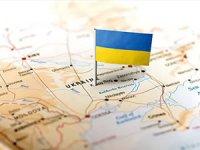 Ukrayna, Rusya sınırına hendek kazıyor