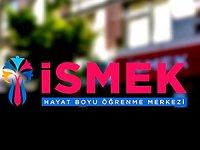 İSMEK'te Kürtçe kurs için kayıtlar başladı