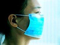 Meskenler hariç tüm alanlarda maske takma zorunluluğu getirildi