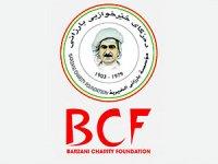 Barzani Yardım Vakfı: Elazığ için yanıt bekliyoruz