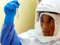 Koronavirüsten ölenlerin sayısı 132'ye yükseldi