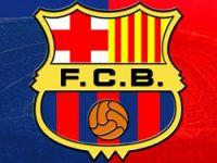 Domuz gribi virüsü Barça'yı da vurdu