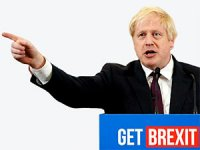 Ve saatler kaldı: Britanya ayrılıyor, şimdi ne olacak?