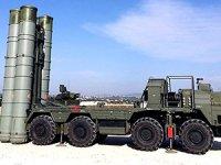 Rusya: S-500'ler bu yıl orduya teslim edilebilir