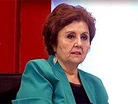 Gazeteci Ayşenur Arslan'a tazminat cezası verildi