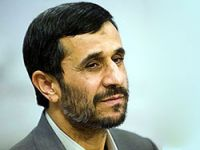 İran'a darbe üstüne darbe