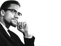 Malcolm X suikastı dosyası yeniden açıldı