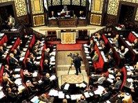 Suriye Parlamentosu, 'Ermeni Soykırımı'nı tanıdı