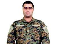 SDG İdlib iddialarını yalanladı