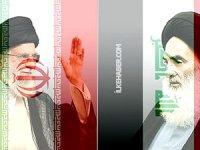 İran ve Irak arasında Haşdi Şabi'yi kim yönetecek çekişmesi