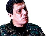 Mazlum Kobane: Özerklik Kürtlerin meşru hakkıdır