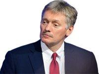 Peskov'dan Erdoğan'a yanıt: Putin, Libya'ya asker göndermedi