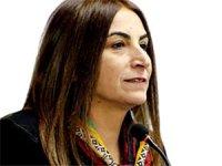 Yargıtay'dan Aysel Tuğluk'a verilen hapis cezasına onay