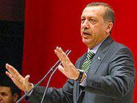 Erdoğan: Gün ölümlere çare günüdür!