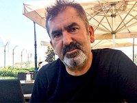 Gözaltına alınan gazeteci Alptekin Dursunoğlu tutuklandı