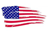 ABD'den 'Gare' açıklaması